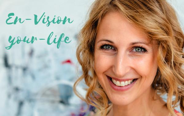Coaching-Judith-Juhnke-En-vision-your-life-Coaching-Programm