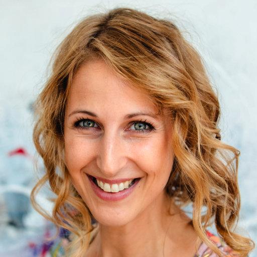 Judith-Juhnke-Empowerment-Coach