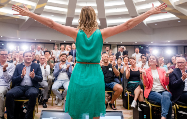 Judith-Juhnke-Empowerment-Speakerin