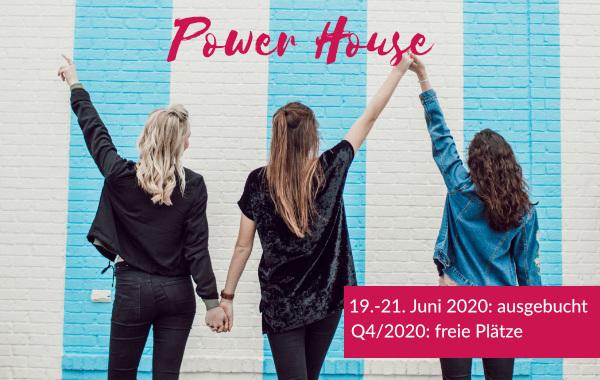 Power-House-Weekend-fuer-business-frauen-Judith-Juhnke2