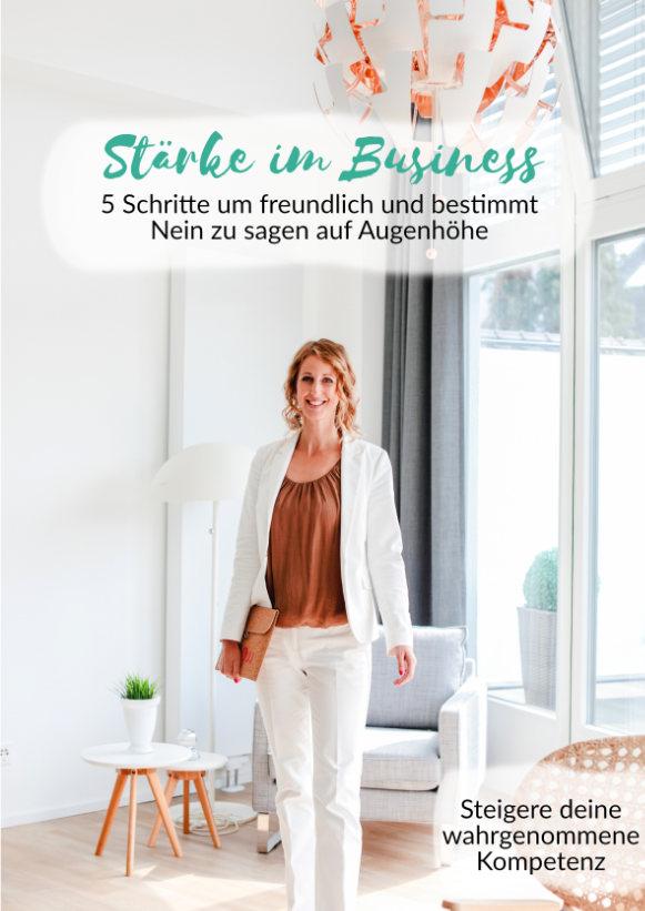 Stärke-im-Business-5-Schritte-leichter-nein-zu-sagen-ebook-judith-juhnke