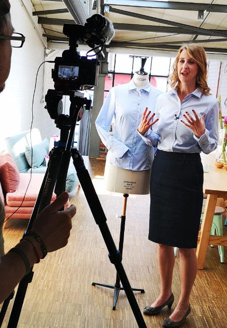 judith-juhnke-coach-empowerment-kamera-video
