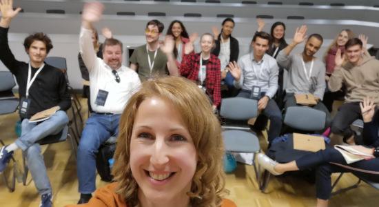 judith-juhnke-workshop-vision-life-coach-empowerment