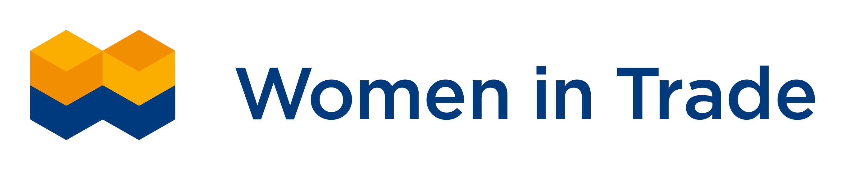 Metro-AG-Women-In-Trade FC RGB