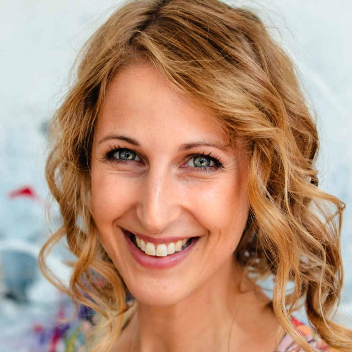 Judith-Juhnke-High-Performance-Coaching