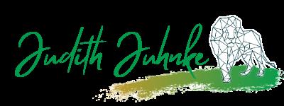 Judith Juhnke