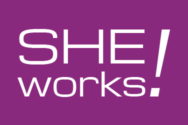 She-works-gründerinnen-portrait-judith-juhnke